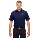 MEN'S UNDER ARMOUR PERFORMANCE POLO